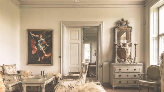 """Antigüedades """"Buenas, bonitas y baratas"""": desmontando el mito"""